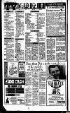 Reading Evening Post Thursday 07 January 1988 Page 2