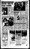 Reading Evening Post Thursday 07 January 1988 Page 3