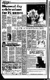 Reading Evening Post Thursday 07 January 1988 Page 4