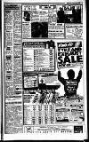 Reading Evening Post Thursday 07 January 1988 Page 5