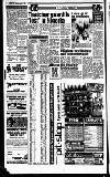 Reading Evening Post Thursday 07 January 1988 Page 6