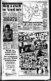 Reading Evening Post Thursday 07 January 1988 Page 7