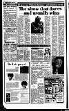 Reading Evening Post Thursday 07 January 1988 Page 8