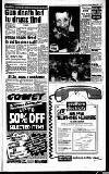 Reading Evening Post Thursday 07 January 1988 Page 9