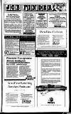 Reading Evening Post Thursday 07 January 1988 Page 11