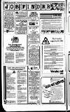 Reading Evening Post Thursday 07 January 1988 Page 12