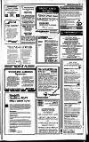 Reading Evening Post Thursday 07 January 1988 Page 13