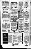 Reading Evening Post Thursday 07 January 1988 Page 14