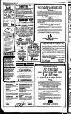 Reading Evening Post Thursday 07 January 1988 Page 16