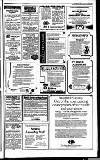 Reading Evening Post Thursday 07 January 1988 Page 17