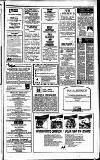 Reading Evening Post Thursday 07 January 1988 Page 19