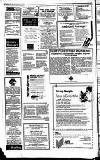 Reading Evening Post Thursday 07 January 1988 Page 20