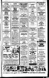 Reading Evening Post Thursday 07 January 1988 Page 21