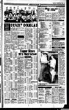 Reading Evening Post Thursday 07 January 1988 Page 27