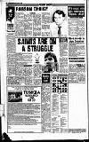 Reading Evening Post Thursday 07 January 1988 Page 28