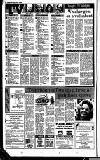 Reading Evening Post Friday 15 January 1988 Page 2
