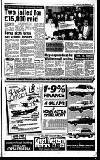 Reading Evening Post Friday 15 January 1988 Page 3