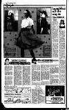 Reading Evening Post Friday 15 January 1988 Page 4