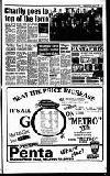 Reading Evening Post Friday 15 January 1988 Page 5