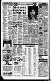 Reading Evening Post Friday 15 January 1988 Page 6
