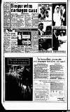 Reading Evening Post Friday 15 January 1988 Page 8