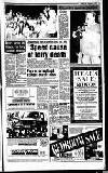 Reading Evening Post Friday 15 January 1988 Page 9