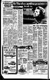 Reading Evening Post Friday 15 January 1988 Page 10