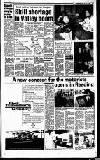 Reading Evening Post Friday 15 January 1988 Page 11