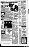 Reading Evening Post Friday 15 January 1988 Page 12