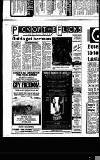 Reading Evening Post Friday 15 January 1988 Page 13