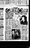 Reading Evening Post Friday 15 January 1988 Page 14