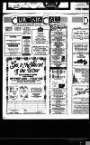 Reading Evening Post Friday 15 January 1988 Page 15