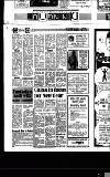 Reading Evening Post Friday 15 January 1988 Page 17
