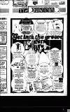 Reading Evening Post Friday 15 January 1988 Page 18