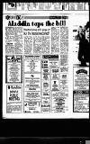 Reading Evening Post Friday 15 January 1988 Page 19