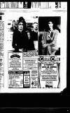 Reading Evening Post Friday 15 January 1988 Page 20