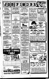 Reading Evening Post Friday 15 January 1988 Page 21