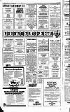 Reading Evening Post Friday 15 January 1988 Page 22