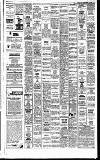 Reading Evening Post Friday 15 January 1988 Page 23