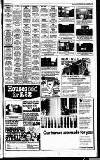 Reading Evening Post Friday 15 January 1988 Page 25