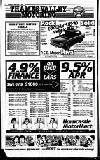 Reading Evening Post Friday 15 January 1988 Page 32