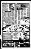 Reading Evening Post Friday 15 January 1988 Page 34