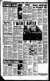 Reading Evening Post Friday 15 January 1988 Page 36