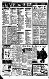 Reading Evening Post Wednesday 27 January 1988 Page 2