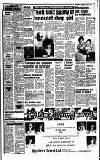 Reading Evening Post Wednesday 27 January 1988 Page 3