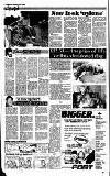 Reading Evening Post Wednesday 27 January 1988 Page 4