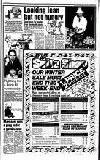 Reading Evening Post Wednesday 27 January 1988 Page 5