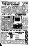 Reading Evening Post Wednesday 27 January 1988 Page 6