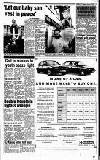 Reading Evening Post Wednesday 27 January 1988 Page 7