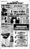 Reading Evening Post Wednesday 27 January 1988 Page 8